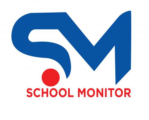 School management systems in Uganda
