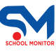 School management systems in Uganda